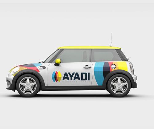 Dubai Classifieds ads
