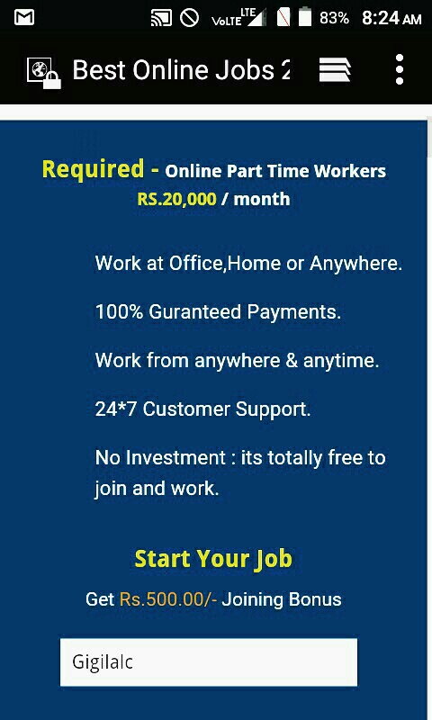 Dubai Classified