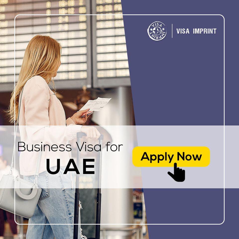 Dubai Classified ads