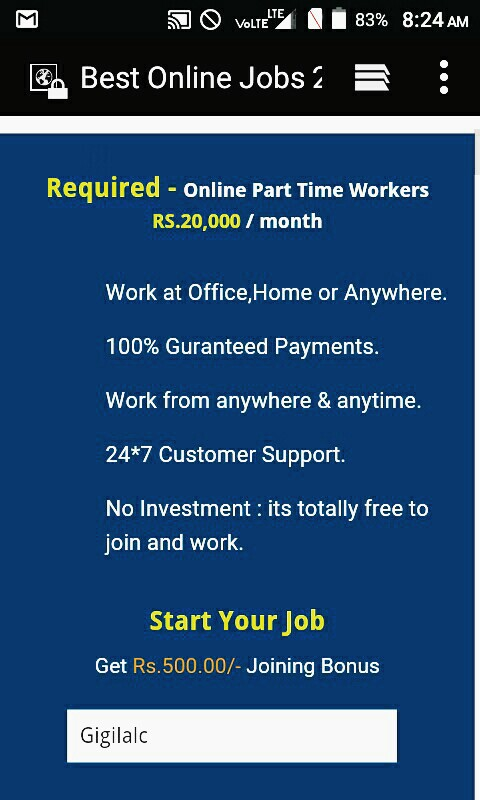 Dubai Classified ads